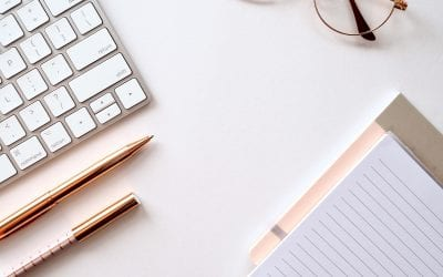 7 benefits of hiring an editor for your business