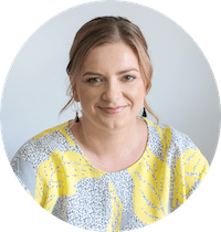 Stacey King is a Brisbane-based content writer and editor
